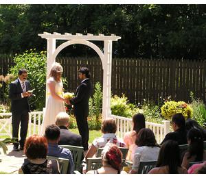barkdoll-rouhani-wedding-6-9-12