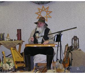 cowboy-hay-naw-ruz-2011-001