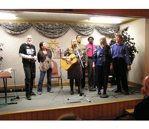 musicians-workshop-4-28-12